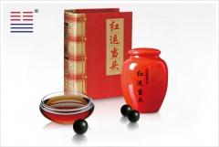 蒙顿茶膏 经典系列 红运当头 10克/盒