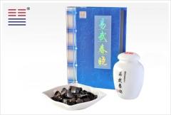 蒙顿茶膏 经典系列 易武春晓 20克/盒