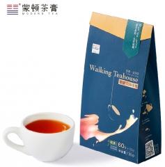 蒙顿茶膏 口袋茶馆 易武春晓 30克/盒