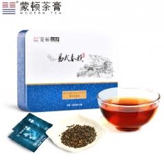 蒙顿茶膏 全溶茶系列 易武春晓10克/盒
