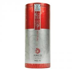 凤牌滇红茶 留香 150克/听