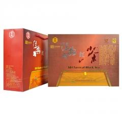 凤牌滇红茶 经典58 320克/盒