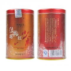 凤牌经典58 云南凤庆滇红茶 60克