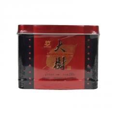 2013年龙园号 大树宫廷 熟茶 150克/盒