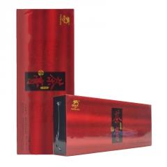 2015年龙园号 红色茶膏 熟茶 100克/盒