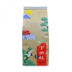 2016年下关 下关红 红茶 300克/袋