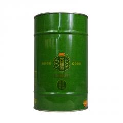 2016年大益 金柑普(小青柑)集毫屯  熟茶 200克/罐