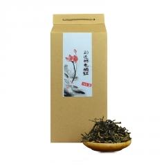 2015年 勐连娜允晒红(新包装) 红茶 150克/盒