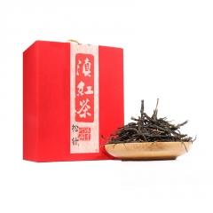 2016年蒲门 松针 滇红茶 50克/盒