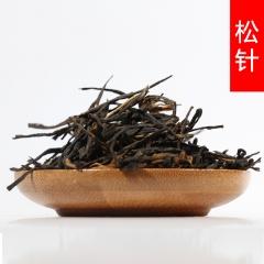 凤庆红茶 松针 滇红茶 500克/袋