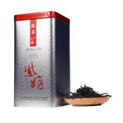 太璞 紫娟红茶 80克/罐