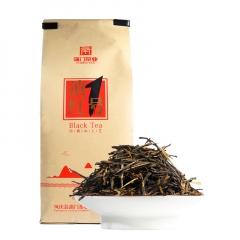 [评测]滇红1号(滇红一号) 特级工夫红茶 蒲门 滇红茶 300克 1包