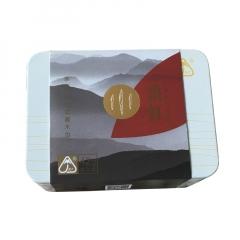 嘉木 云南滇红茶 滇红 42克/盒