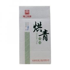 蒲门 云南滇青绿茶 枝新烘青 350克/包