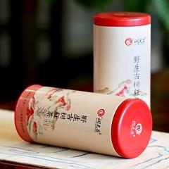 2017年润元昌 野生古树红茶 红茶 100克/罐