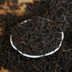 2009年 普洱熟茶 散茶 500克