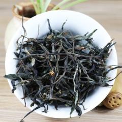 [头春纯料]2018年易武同庆河(也叫铜箐河)纯料茶 生茶 散装 100克