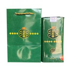 2017年大益 金柑普(小青柑)熟茶 200克/罐