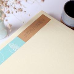 茶书《中国插花史研究》黄永川著 包邮
