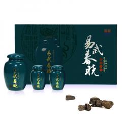 蒙顿茶膏 经典系列 易武春晓 40克/盒