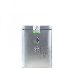 2018年妙贡堂 清欢·白牡丹 白茶 50克/罐