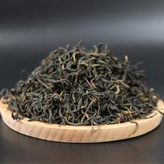 【春茶现货】2019年凤庆滇红茶 大树红 滇红茶 250克