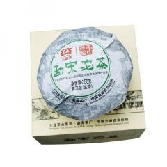 2011年大益 勐宋沱茶101批 生茶 250克/沱