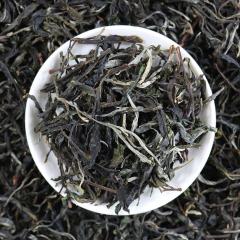 2020年临沧勐库春茶 早春东半山 纯料散茶 生茶 250克