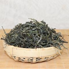 【春茶现货】2021年正气塘乔木茶 头春纯料散茶 生茶 250克