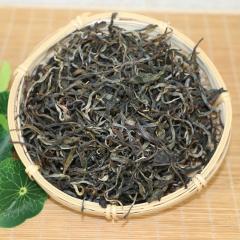 【春茶现货】2021年易武芭依箐 头春纯料散茶 生茶 250克
