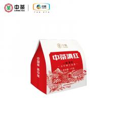 中茶 一级滇红茶 1000克/袋