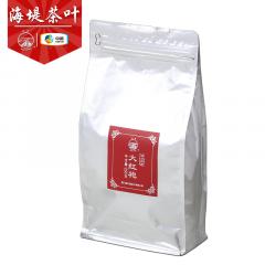 中粮 海堤茶叶 精选韵香大红袍 乌龙茶 特级 250克/袋