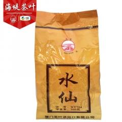 中粮 海堤茶叶 XT704 水仙一级 500克/袋