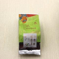 【品鉴装】侨一  小青柑普茶 熟茶  约12克/颗 1颗