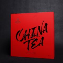 传成老树白茶 盛世国礼 白茶 正山小种 大红袍 茉莉花茶等 150克/盒