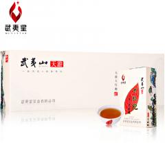 武夷星 天游大红袍武夷岩茶 礼盒装 160克/盒