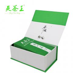 英茶王 桑叶茶(代用茶) 150克/盒