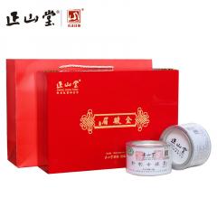 正山堂茶业 金骏眉礼盒装 红茶 100克/盒