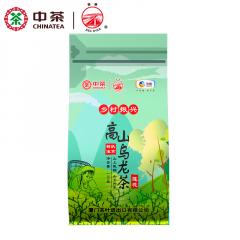 中茶海堤茶叶 高山乌龙茶 150克/袋
